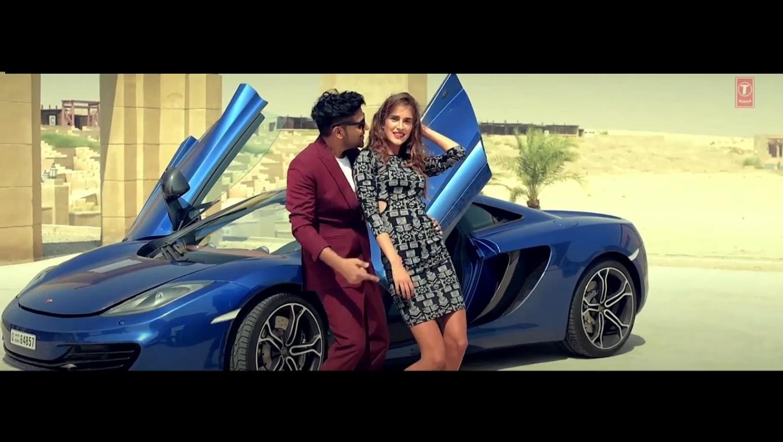 Outfit song Lyrics - Guru RandhawaNew Punjabi Song 2015 - Hindi Songs Lyrics | Bollywood Movie ...