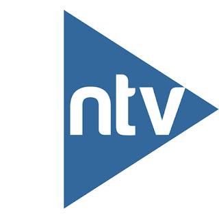 Tulus Tampubolon: Pemegang hak siar TV digital dirugikan