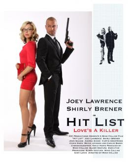 Hit List 2011 Hollywood Movie Watch Online