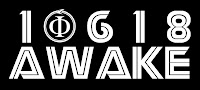 1618Awake