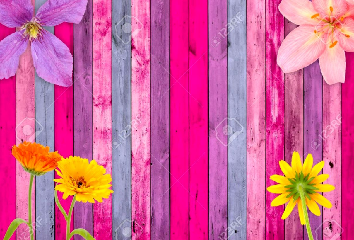 Pics Of Girly Backgrounds | Image Wallpapers HD Girly Background