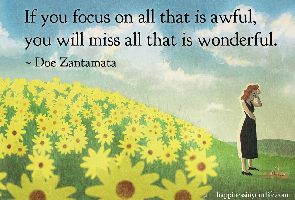 Image result for Doe Zantamata quote pics