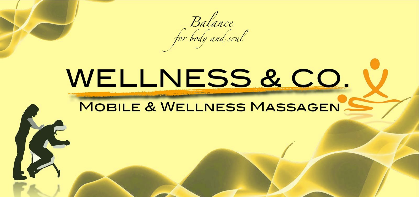 Wellness & Co.