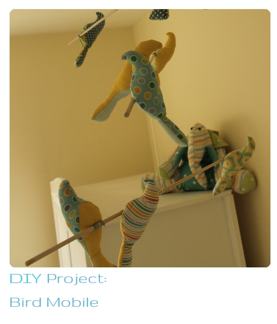 http://magnoliasoulangeana.blogspot.co.uk/2015/01/diy-project-bird-mobile.html