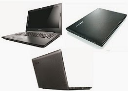 Great Deal: Lenovo 59-442243 Notebook (4th Gen Ci3/ 4GB/ 1TB/ 15.6/Free DOS) for Rs.21578 Only @ Paytm (Rs.6000 Cashback)