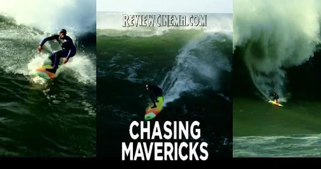"""<img src=""""Chasing Mavericks.jpg"""" alt=""""Chasing Mavericks Jay Selancar di Mavericks"""">"""