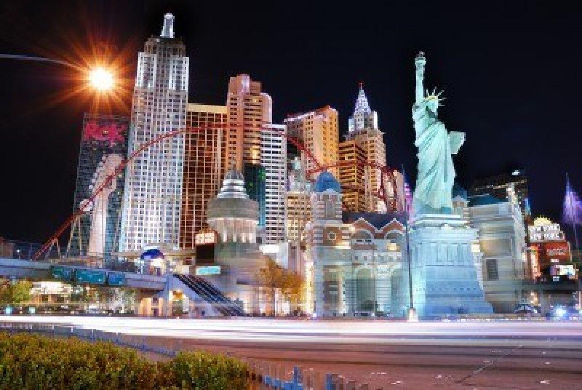 Casino near albany new york circus circus hotel & casino reno