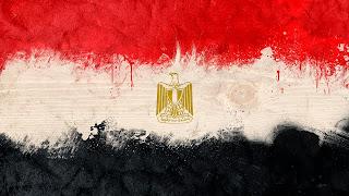 أسعار الذهب في مصر 2014