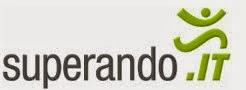 http://www.superando.it/2014/01/16/la-legge-di-stabilita-al-microscopio/