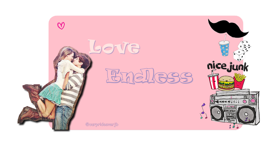 Love Endless