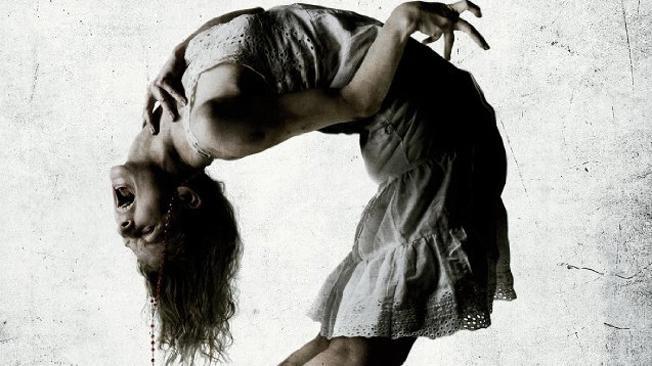 Posesiones Demoníacas: Los Posesos Ayer Y Hoy Exorcismo