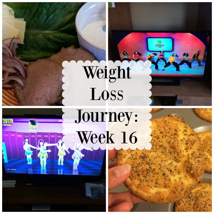 Rapid Healthy Weight Loss
