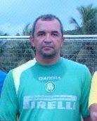GOLEIRO MENOS VAZADO