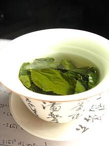 manfaat teh hijau untuk diabetes melitus kencing manis