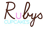 Rubys Cupcakes: Cartoon Dad Commissionoh how we laughed!! x x