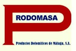 Prodomasa