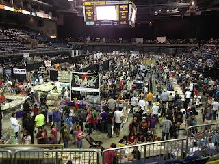 Stockton-Con 2013 image