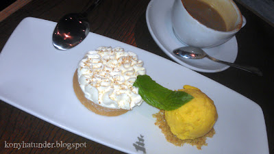 Brasserie-Sixty6-Coconut-Cream-Pie