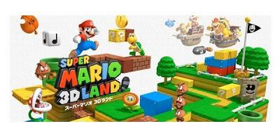 mario-3d-land