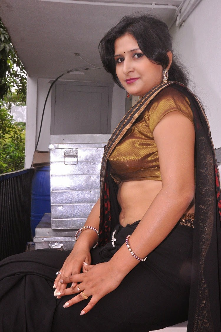 aunty phoro indian hd hot