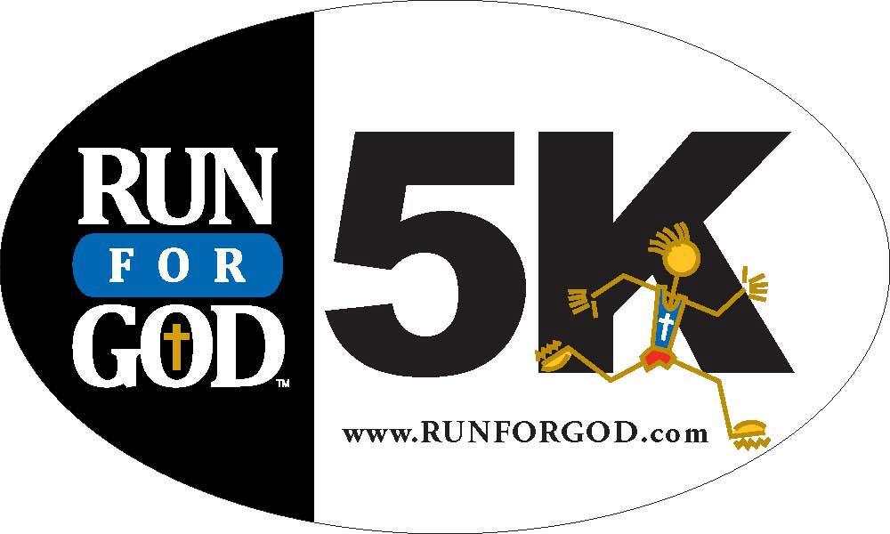 running with horses rocc run for god the plan week 1 rh runningwithhorses com rock study guide Rocc Bird