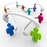 link building people