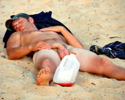 David Bromstad Nude Pics