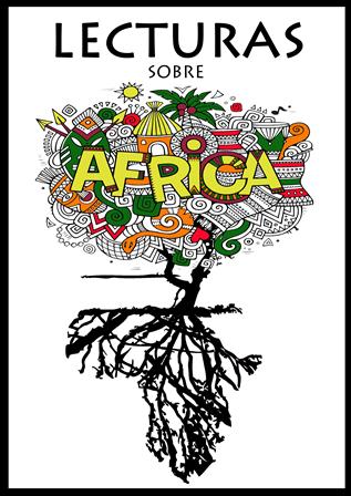 Club de lectura África