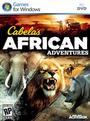 Free Download Cabela's African Adventures