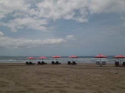 Семиньяк, Seminyak, Bali, Indonesia, beach, пляж, Бали, Индонезия