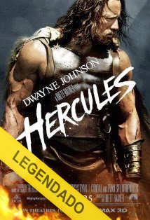 Assistir Hércules 2014 Legendado Online
