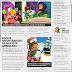 ¡Noticias de Club Penguin Edicion #328!