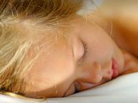 Ini Manfaat, Efek & Bahaya Tidur Siang untuk Kesehatan
