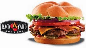 the issues went out 12 backyard burgers same challenged as burger king