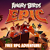 Angry Birds Epic Unlimited Modded APK