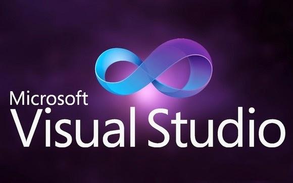 Virus Virales FLETCHERSRL Microsoft Visual Basic 6