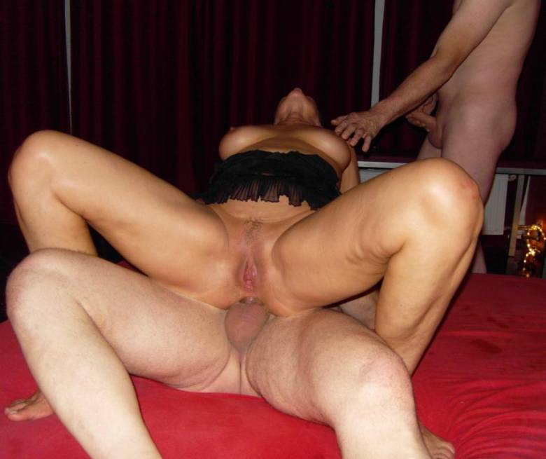 sharing wife party porno aal