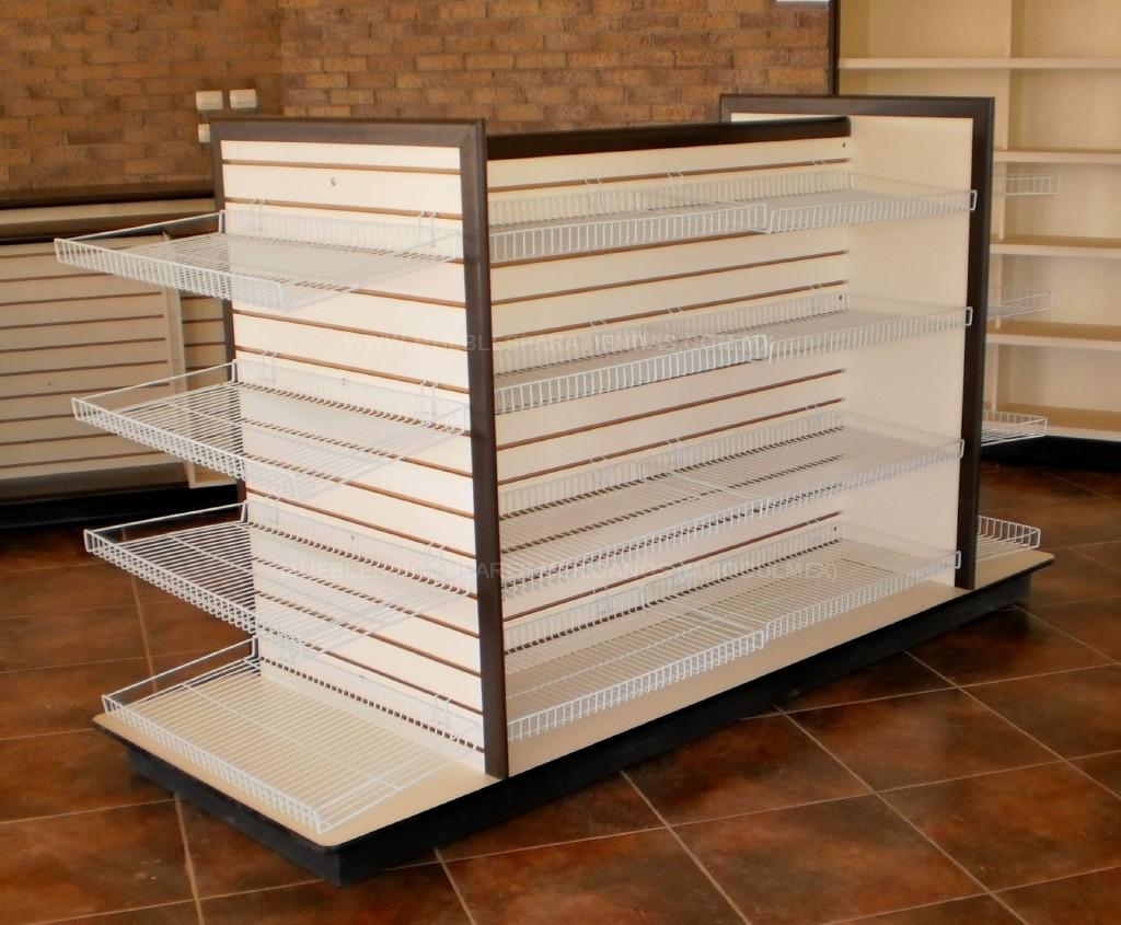 muebles para tienda muebles para tiendas fábrica de muebles y