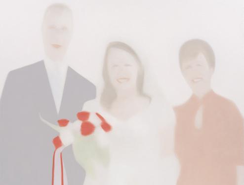 ©Jörn Grothkopp - Hochzeit 2 (detail)