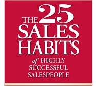 saleshabits.PNG