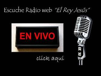 Escuche la Radio en VIVO