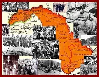 Peter Costea 🔴 Denunț Pactul Molotov-Ribbentrop