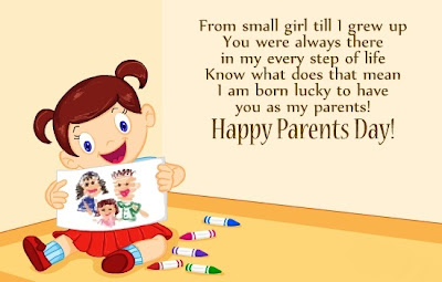 Parents Day 2012 national cards greetings images date poem letters quotes out crafts greetings