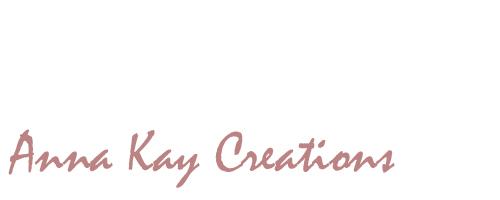 Anna Kay Creations