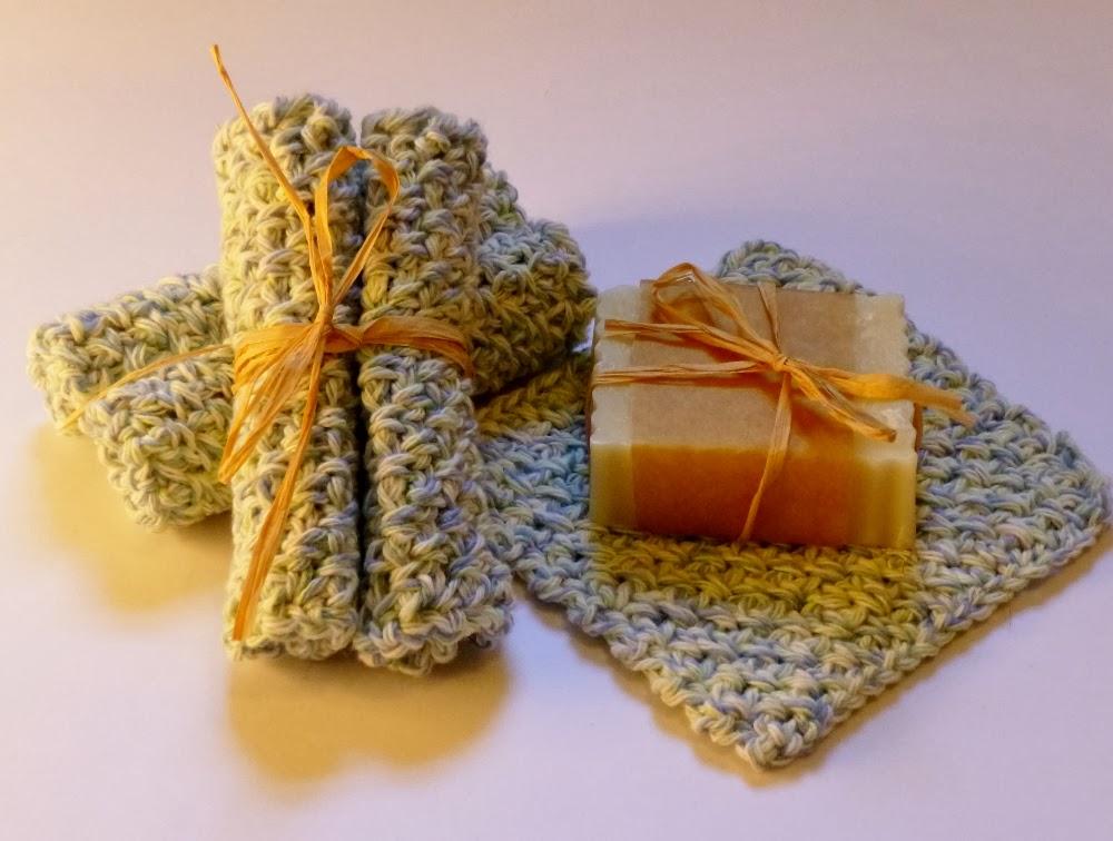 Free Crochet Patterns Free Crochet Pattern Best Little Dishcloth