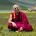 Matthieu Ricard: Ο πιο ευτυχισμένος άνθρωπος παγκοσμίως