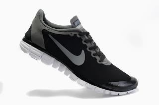 Sắm giày nam đẹp tại TP.HCM