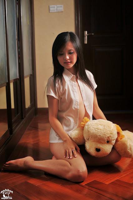 xiangxiang-amateur-01163898