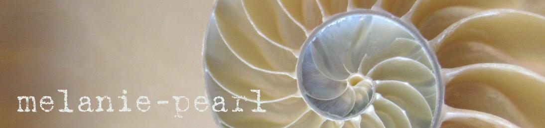 melanie-pearl