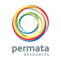 Permata Energy Resources